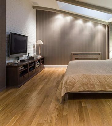parquet lamination flooring
