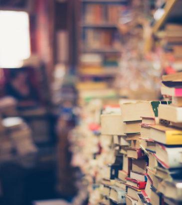 bookbinding pur hotmelt
