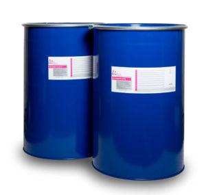 Envase Pur 200 Kg Adhesivos Neoflex