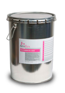 Envase Pur 20 Kg Adhesivos Neoflex